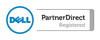 DLL PartnerDirect Registered